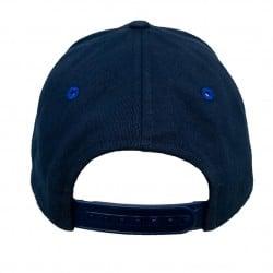 Casquette Bleu EndurOpale