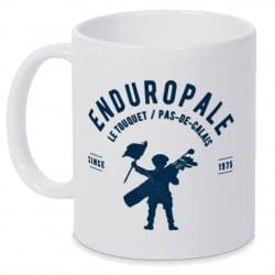 Mug Affiche EndurOpale